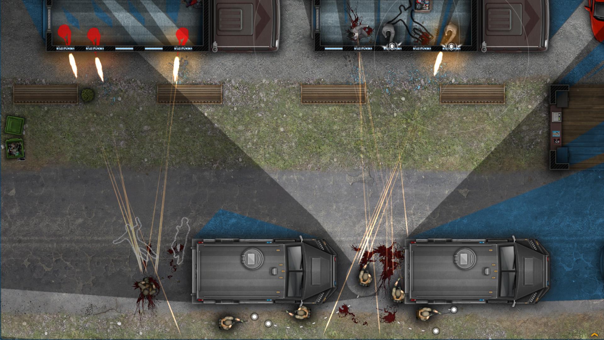 2015_6_19_14_9_48 & Door Kickers update + iPad version! \u2013 KillHouse Games