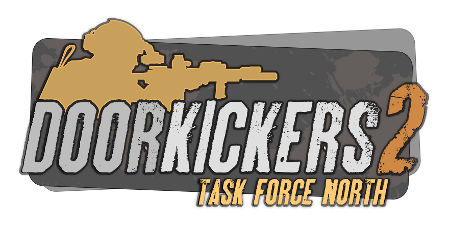 DK2TFN Logo