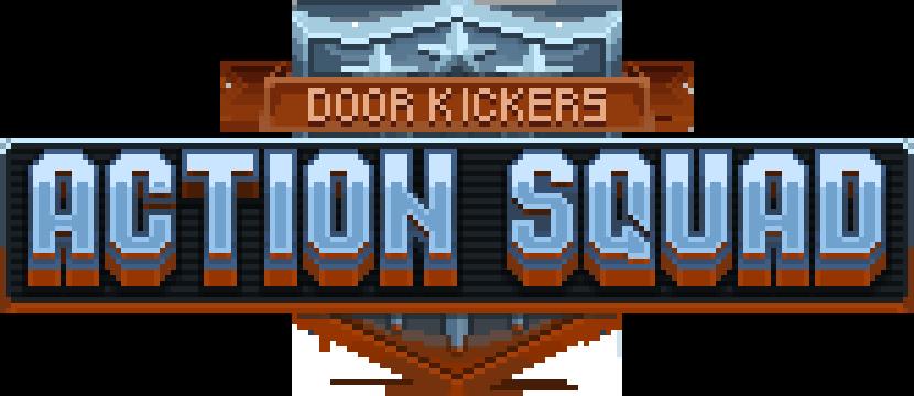 action_squad_logo