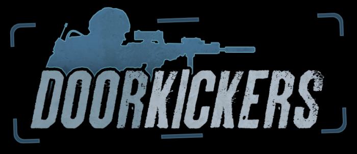 dk1_logo