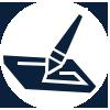 feature_icon_editor