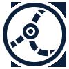 feature_icon_freeform