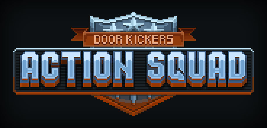 action_squad_logo_feature